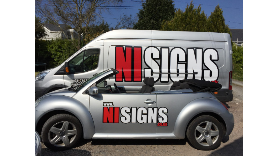 ni-signs-vehicle-graphics