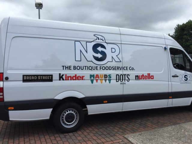 nsr-vehicle-graphics-by-ni-signs